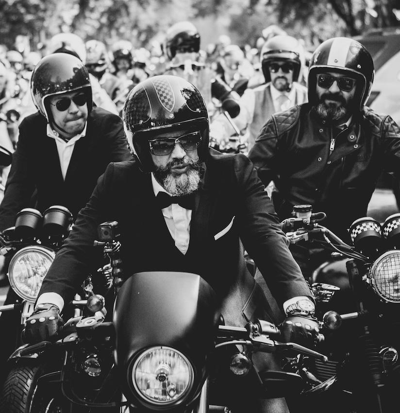 Gentleman-ride-2018