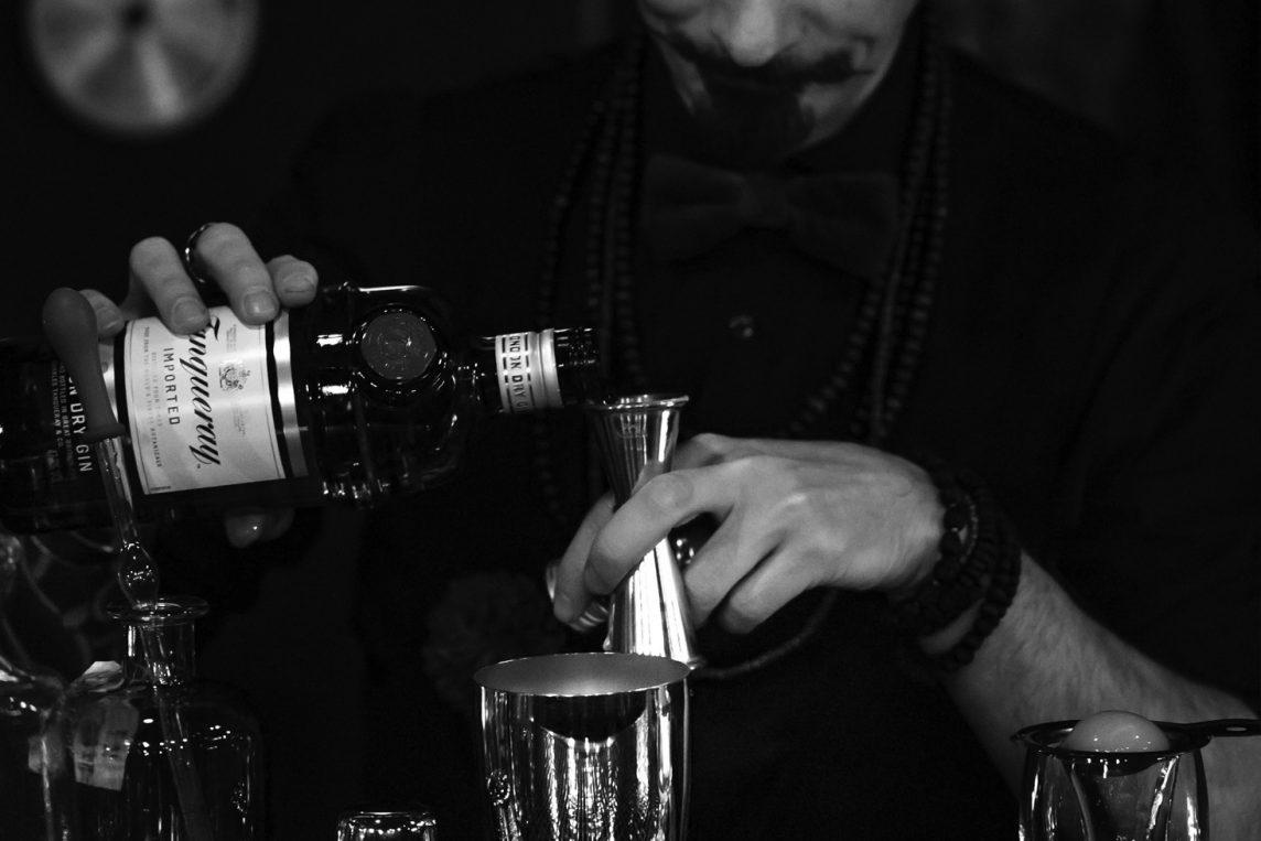 gin-tonic-clasico